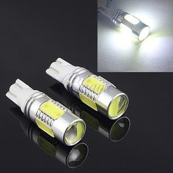 Кращі лампи для авто