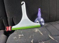 Щітки для миття автомобіля