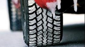 Як зберігати автомобільну гуму