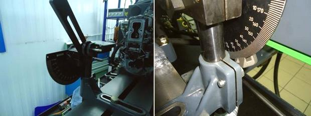 Зняття обшивки передніх дверей Форд Фокус 2
