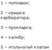 Заміна вихлопної системи з заржавілими гайками на ГАЗ 31105