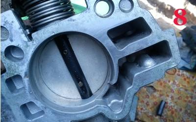 Як замінити задні пружини на «Класике» ВАЗ-2101/ВАЗ-2107?