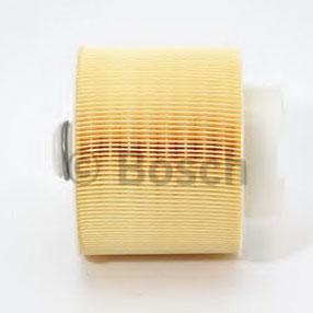 Паливний фільтр Дастер