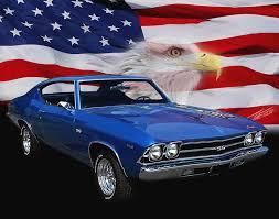 Картинки по запросу Купити авто з США!!!!