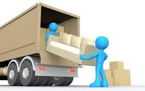Картинки по запросу Як вибрати послуги вантажників