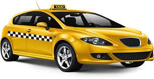 Картинки по запросу таксі