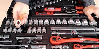 Картинки по запросу Як вибрати інструмент для автосервісу