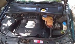 "Картинки по запросу ""Двигун Audi A6"""