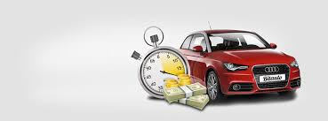 Срочный выкуп автомобилей: каковы преимущества? | Автомобильные ...