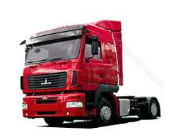 МАЗ - все модели MAZ 2020: характеристики, цены, модификации ...